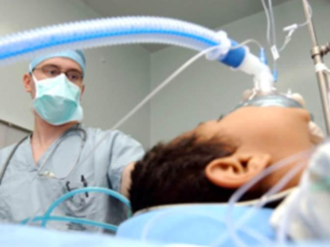 Запись к хирургу центр семья ростов