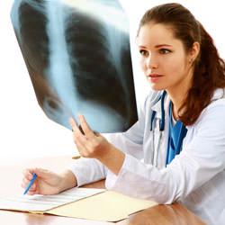 врачи диетологи в спб