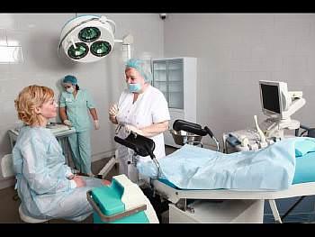 Первая поликлиника губкин врачи