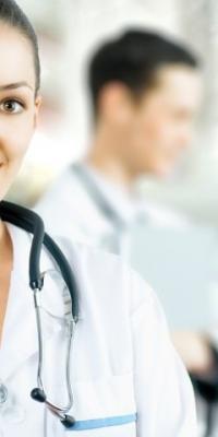 Запись к эндокринологу через Интернет